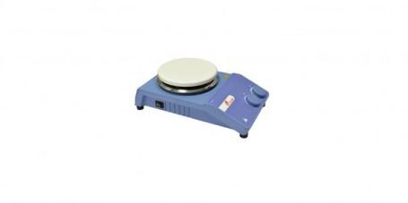 Магнитная мешалка US-1500A с подогревом