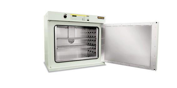 Сушильные шкафы TR 60 – TR 1050