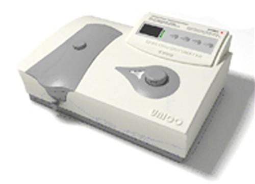 Спектрофотометр Юнико-1200