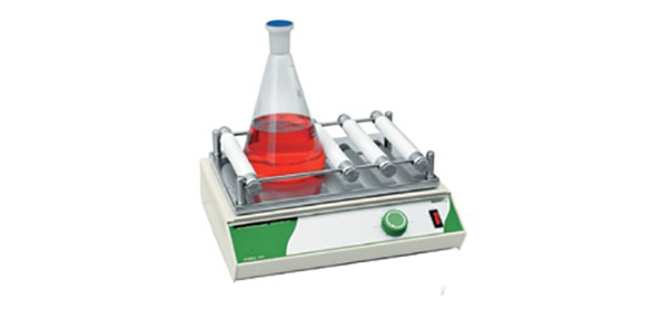Шейкер лабораторный ПЭ-6500 без нагрева