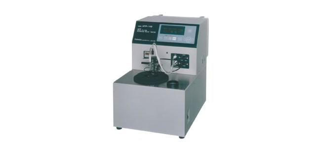 AFP-102/202 Автоматический аппарат для определения предельной температуры фильтруемости