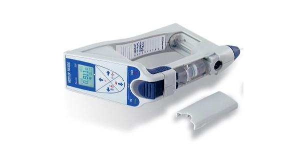 Плотномер портативный Densito 30PX, дискретность 0,0001 г/см3, 0-40°С