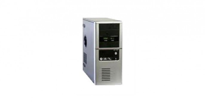 Генератор азота ГА-200-Н