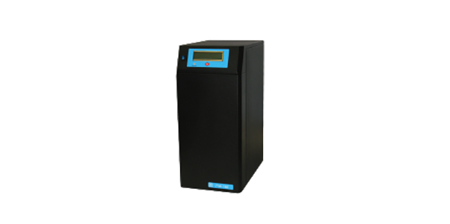 Генератор чистого азота и нулевого воздуха ГЧА-15Д-60В