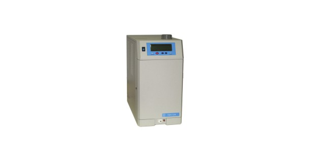 Генератор чистого водорода ГВЧ-25Д. Группа А