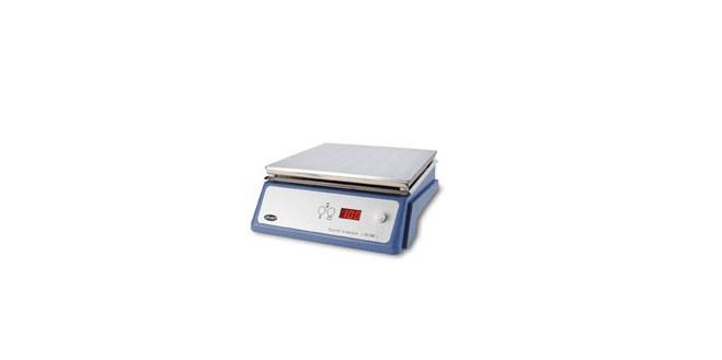 Нагревательная плитка цифровая Stuart SD300