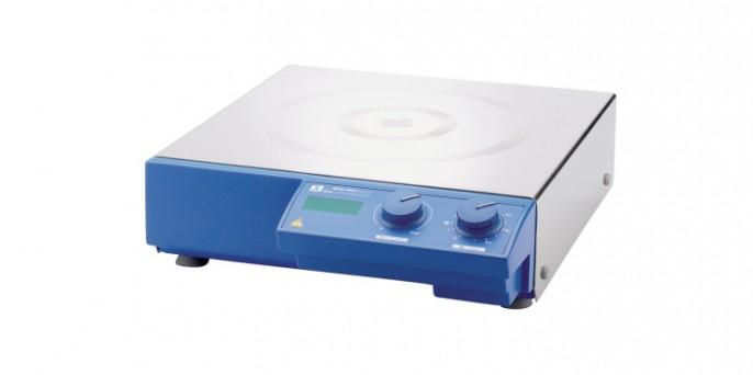 Магнитная мешалка Midi MR 1 digital IKAMAG®