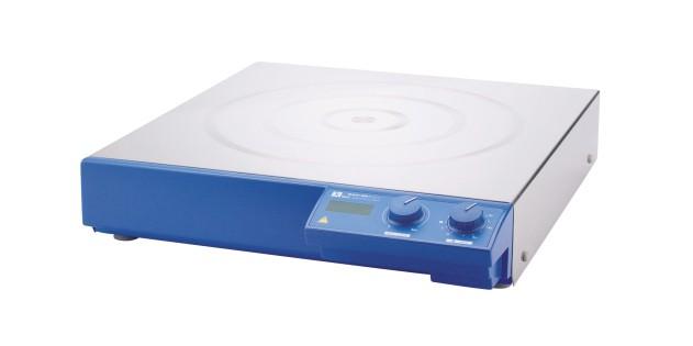 Магнитная мешалка Maxi MR 1 digital IKAMAG®