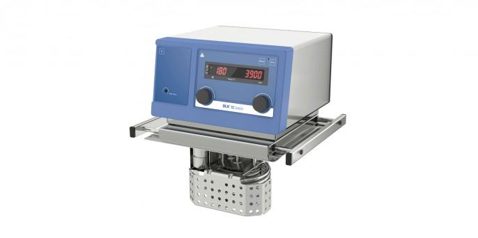 Термостат IC basic