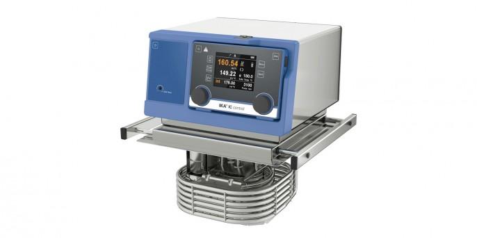 Термостат IC control