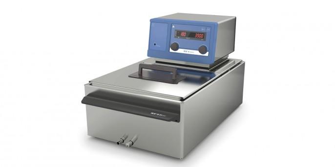 Термостат IC basic pro 20 c