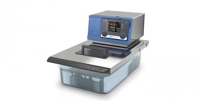 Термостат IC control eco 18 c