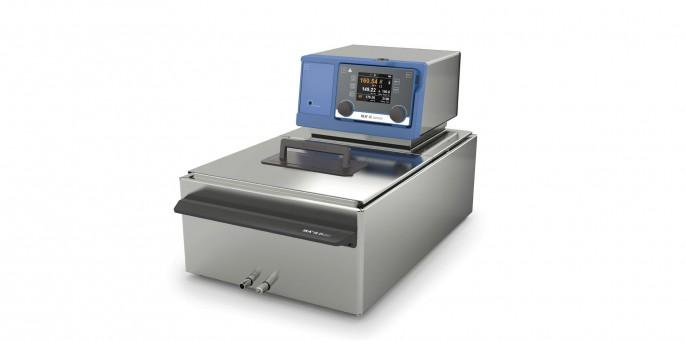 Термостат IC control pro 20 c