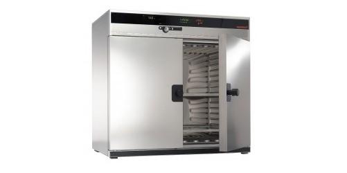 Универсальный сушильный шкаф UN 450 / UF 450 / UN 450 plus / UF 450 plus