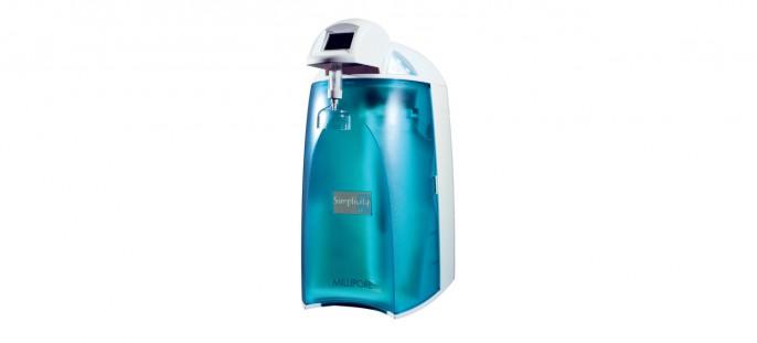 Система очистки воды Simplicity S.Kit (EU)