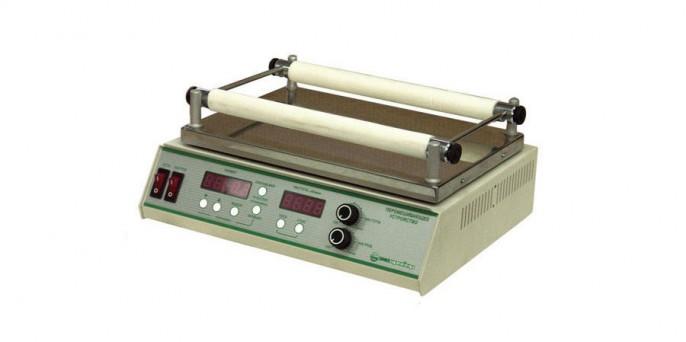 Перемешивающее устройство 43.0013.00.00 (ПЭ-6300)