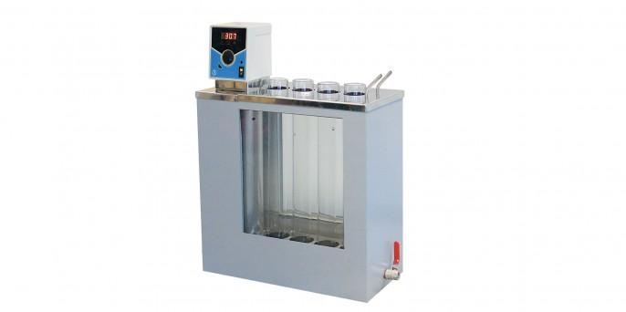 Термостат для определения плотности LOIP LT-810