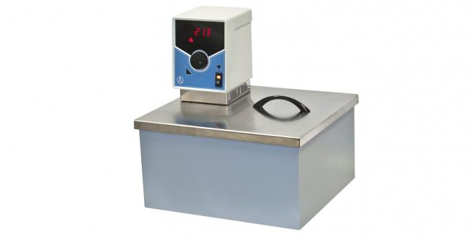 Термостат LOIP LT-112a