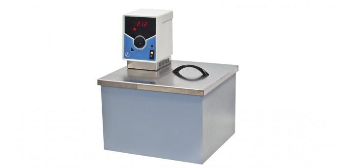 Термостат LOIP LT-116a