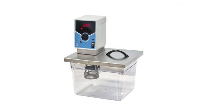 Термостат LOIP LT-111 P