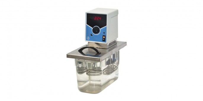 Термостат LOIP LT-108 P
