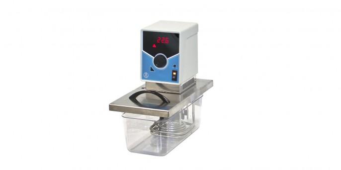 Термостат LOIP LT-105 P
