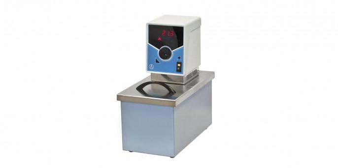 Термостат LOIP LT-105a