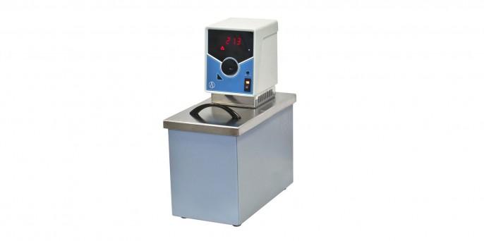 Термостат LOIP LT-108a