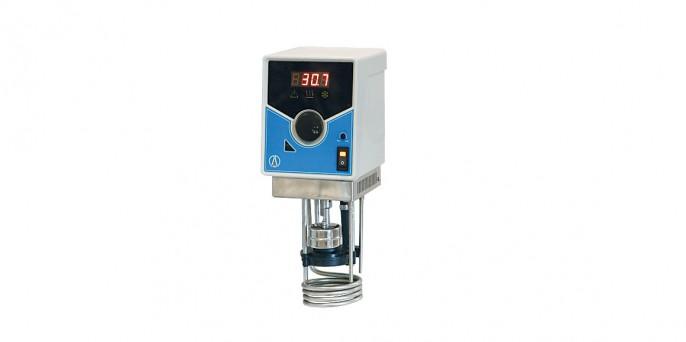 Термостат LOIP LT-100