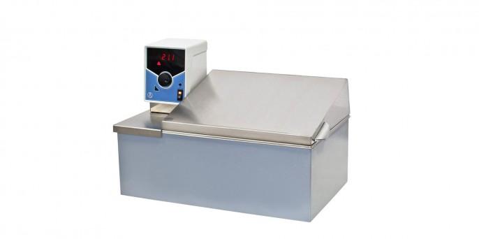 Термостат LOIP LT-217b