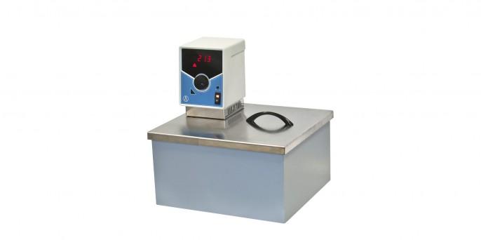 Термостат LOIP LT-212a