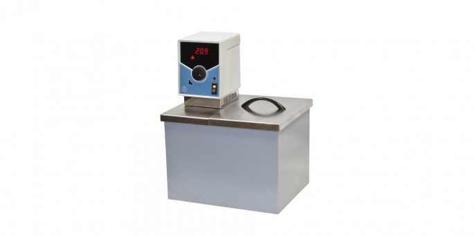 Термостат LOIP LT-211a
