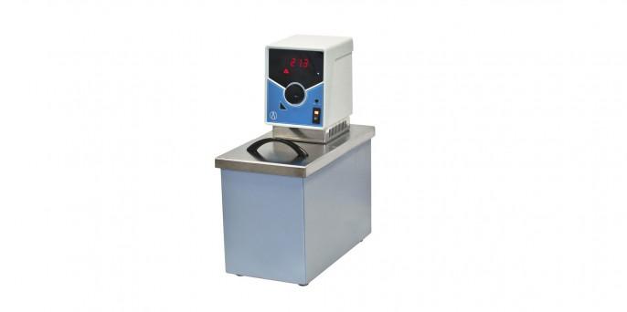Термостат LOIP LT-208a