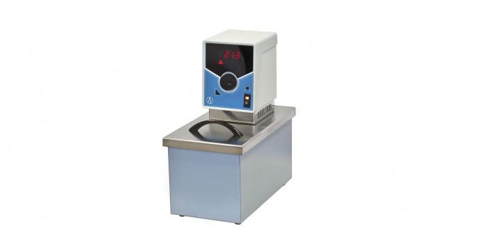 Термостат LOIP LT-205a