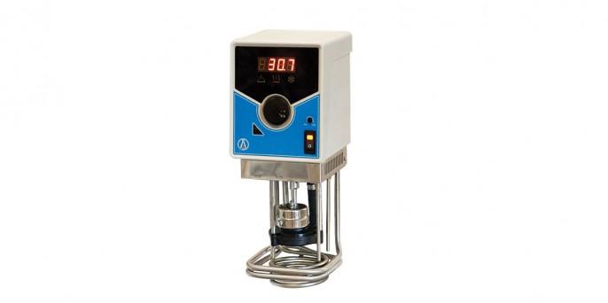 Термостат LOIP LT-200