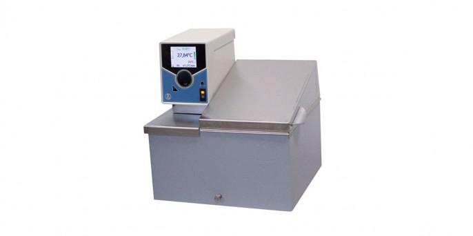 Термостат LOIP LT-316b