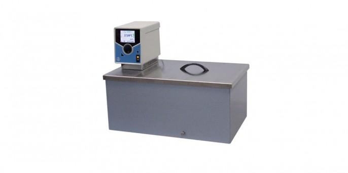 Термостат LOIP LT-324a