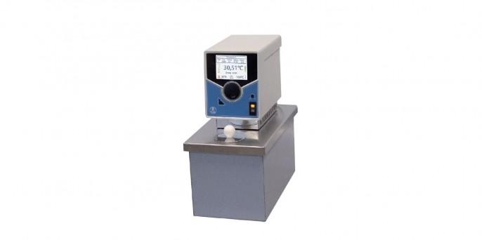 Термостат LOIP LT-408