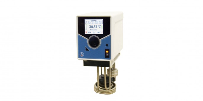 Термостат LOIP LT-400