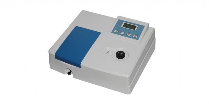 Спектрофотомер LEKI SS1207UV