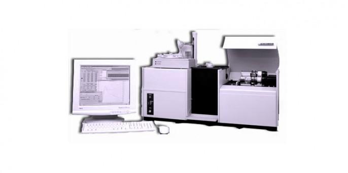 Атомно-абсорбционный спектрометр Квант-Z.ЭТА