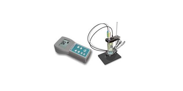 pH-метр рН-150МИ