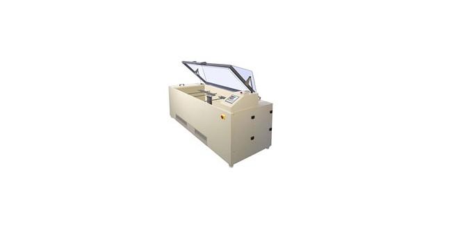 Камера соляного тумана CORROSIONBOX H 600 enhansed