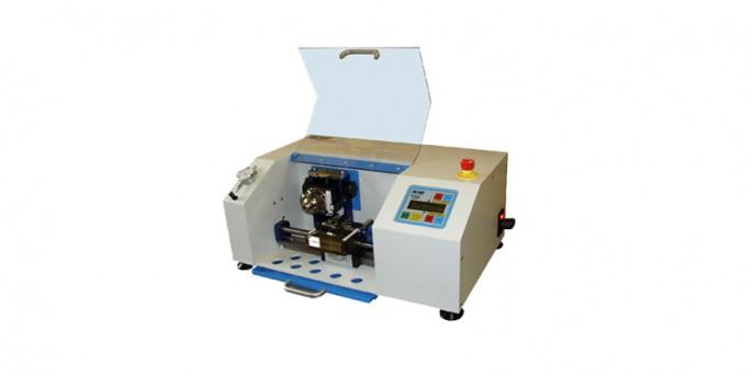 Аппарат для нанесения надрезов RR/NC