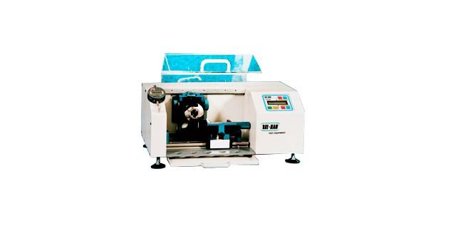 Настольный фрезерный станок RR/CNC ( модель 1)