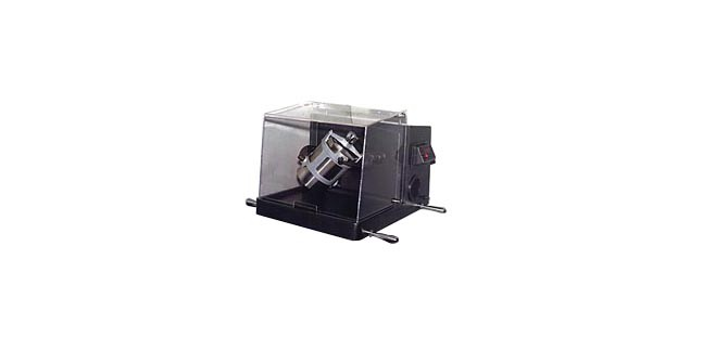 Смеситель С 2.0: объем 2,3 дм 3, частота вращения 30…60 об/мин