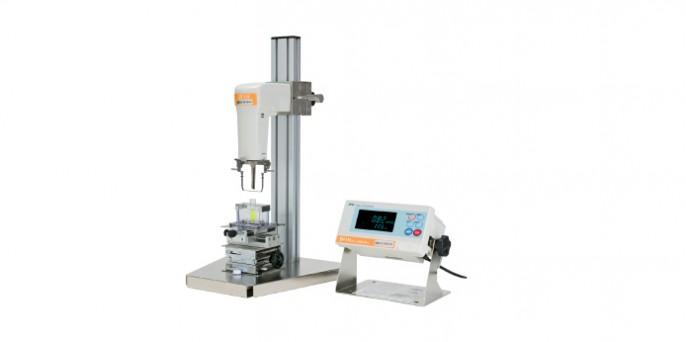 Синусоидальный вибровискозиметр SV-10