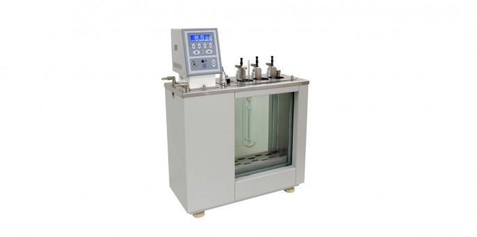 Термостат ВИС-Т-08-4, ВИС-Т-09-4