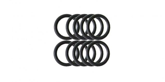 Уплотнительное кольцо БР-01Т-КТ