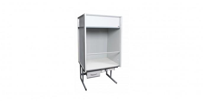 Вытяжной шкаф ШВС-Т